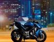 2015 Suzuki GSX-S 1000F ABS (3)