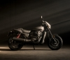 2017 Harley-Davidson Street Rod (1)