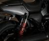 2017 Harley-Davidson Street Rod (2)