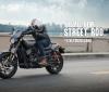 2017 Harley-Davidson Street Rod (4)