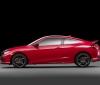 2017 Honda Civic Si (3)