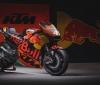 2017 KTM RC16 MotoGP (1)