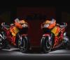 2017 KTM RC16 MotoGP (2)