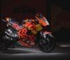 2017 KTM RC16 MotoGP (3)