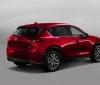 2017 Mazda CX-5 (2)