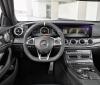 2017 Mercedes-AMG E63 Estate (4)