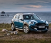 2017 Mini Countryman (1)