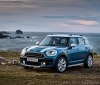 2017 Mini Countryman (2)