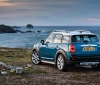2017 Mini Countryman (3)