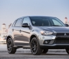 2017 Mitsubishi Outlander Sport Limited Edition (1)
