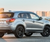 2017 Mitsubishi Outlander Sport Limited Edition (2)