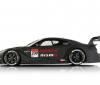 2017 Nissan GT-R Nismo GT500 (2)