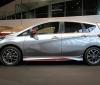 2017 Nissan Note e-Power Nismo (2)