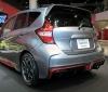 2017 Nissan Note e-Power Nismo (4)