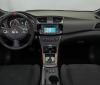 2017 Nissan Sentra Nismo (4)