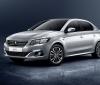 2017 Peugeot 301 facelift (1)