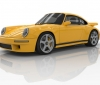 2017 RUF CTR Yellowbird (1)