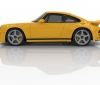 2017 RUF CTR Yellowbird (3)