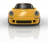 2017 RUF CTR Yellowbird (4)
