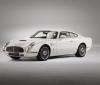 2017 Speedback GT (1)