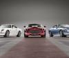 2017 Speedback GT (2)