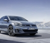 2017 Volkswagen Golf GTD facelift (1)