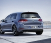 2017 Volkswagen Golf GTD facelift (2)