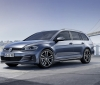 2017 Volkswagen Golf GTD facelift (4)
