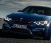 2018 BMW M3 Facelift (1)