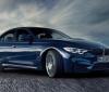 2018 BMW M3 Facelift (2)
