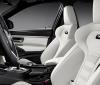 2018 BMW M3 Facelift (4)