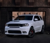 2018 Dodge Durango SRT (1)