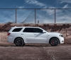 2018 Dodge Durango SRT (2)