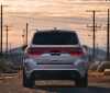 2018 Dodge Durango SRT (3)