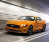2018 Ford Mustang facelift (3)