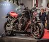 2018 Hesketh Valiant Supercharged (2)