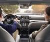2018 Honda Odyssey (4)