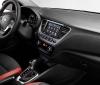 2018 Hyundai Accent (4)