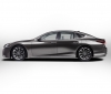 2018 Lexus LS (2)