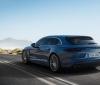 2018 Porsche Panamera Sport Turismo (2)