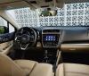 2018 Subaru Legacy (3)