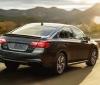 2018 Subaru Legacy (4)