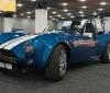3D printed Shelby Cobra (1)