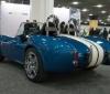 3D printed Shelby Cobra (2)