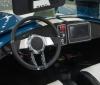 3D printed Shelby Cobra (3)