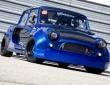 495 bhp rear wheel drive Mini Cooper for sale (1)