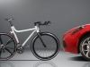 4c-bicycle-based-on-alfa-romeo-4c-1