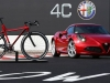 4c-bicycle-based-on-alfa-romeo-4c-3