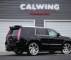 Cadillac Escalade by Calwing (4)