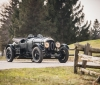 A 1928 Bentley 4½-Litre Le Mans Sports is heading to auction (1)